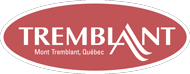logo-Tremblant-outline